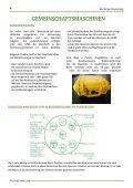 geplanter ankauf gülleseparator! gemeinschaftsmaschinen - Seite 4