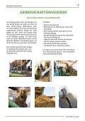 geplanter ankauf gülleseparator! gemeinschaftsmaschinen - Seite 5