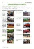 geplanter ankauf gülleseparator! gemeinschaftsmaschinen - Seite 6