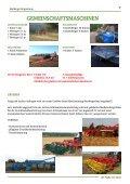 geplanter ankauf gülleseparator! gemeinschaftsmaschinen - Seite 7