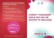 MON0009 Leaflet A5 Cherry_Nl.indd