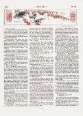 PDF - Jugend - Page 5