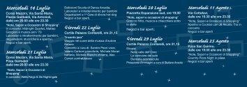 Scarica l'allegato - formato pdf - Comune di Correggio