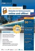 tools - Hackner Security Intelligence - Seite 2