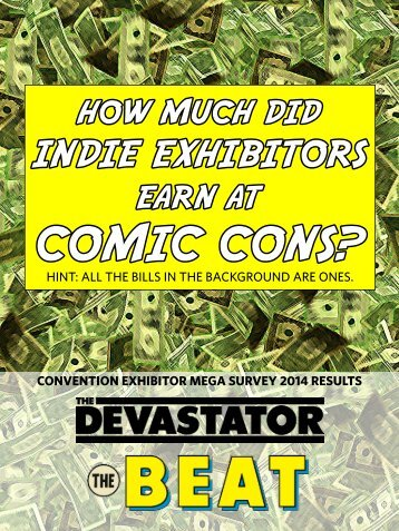 convention-survey-zine-2014