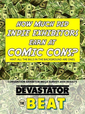 convention-survey-zine-2014