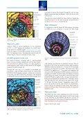 NADIR NEWS No. 1/2006 - NILU - Page 6