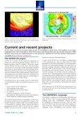 NADIR NEWS No. 1/2006 - NILU - Page 7