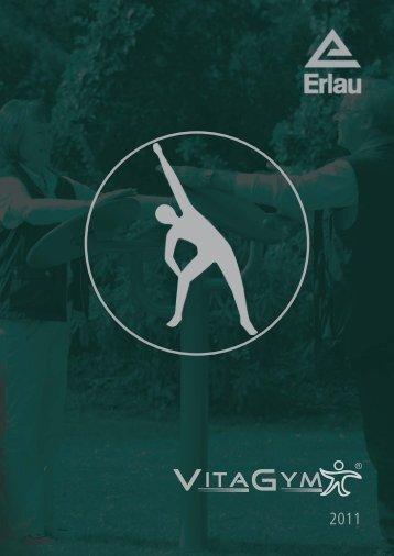 Téléchargement PDF - Erlau