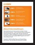 Umm...Like Guide - Interview Stream - InterviewStream - Page 5