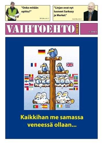 lehti 1/2012