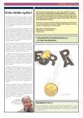 lehti 1/2012 - Page 2