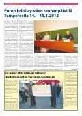 lehti 1/2012 - Page 3