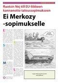 lehti 1/2012 - Page 4