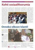 lehti 1/2012 - Page 6
