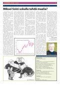 lehti 1/2012 - Page 7