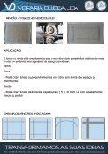 vidro duplo - Vidraria Dujoca - Page 5