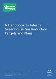 A Handbook to Internal GHG Reduction Targets and Plans.pdf