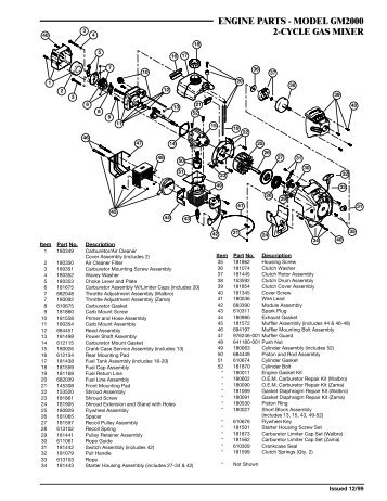weed eater one wiring diagram with Toro 25cc Gas Trimmer Parts on Gimbal Ring Mercruiser Outdrive Diagram as well Toro 25cc Gas Trimmer Parts as well K Line Ps Diagrams likewise Poulan Chainsaw Throttle Linkage Diagram moreover Parts For Stihl Fs 80 Trimmer Book Wiring And Engine Information For Stihl Fs 85 Parts Diagram.