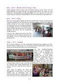 16. Oktober 2011 - Tanzteam Step by Step e.V. - Seite 2