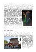 16. Oktober 2011 - Tanzteam Step by Step e.V. - Seite 6