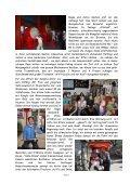16. Oktober 2011 - Tanzteam Step by Step e.V. - Seite 7