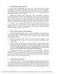 INILAH ADAB-ADAB ISTINJA' DAN BUANG AIR - ABU ZUBAIR - Page 2