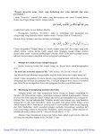 INILAH ADAB-ADAB ISTINJA' DAN BUANG AIR - ABU ZUBAIR - Page 4
