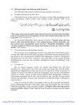 INILAH ADAB-ADAB ISTINJA' DAN BUANG AIR - ABU ZUBAIR - Page 5