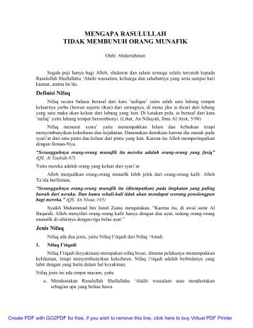 Pembunuhan massal pdf dalih