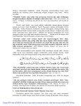 kiat-kiat menuju keluarga sakinah.pdf - Abu Zubair - Page 2