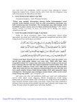 kiat-kiat menuju keluarga sakinah.pdf - Abu Zubair - Page 3