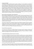 Gouvernancedes eaux souterraines - Groundwater Governance - Page 4