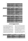 Anhang zur Chronik von Parsberg ... - Stadt Parsberg - Seite 2