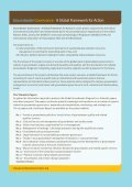 Groundwater policy and governance - Groundwater Governance - Page 2