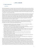 Groundwater policy and governance - Groundwater Governance - Page 7