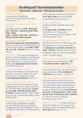 Thema: Farben für die Seele - Buddha - Garden - Seite 2