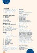 Thema: Farben für die Seele - Buddha - Garden - Seite 4