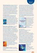 Thema: Farben für die Seele - Buddha - Garden - Seite 5