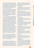 Thema: Farben für die Seele - Buddha - Garden - Seite 7
