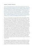 Gesundheitssystem 2025 - Seite 3