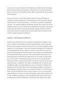 Gesundheitssystem 2025 - Seite 6