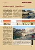 VAN KÖLTSÉGVETÉSE A VÁROSNAK - Savaria Fórum - Page 3