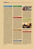 VAN KÖLTSÉGVETÉSE A VÁROSNAK - Savaria Fórum - Page 4