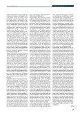 VAN KÖLTSÉGVETÉSE A VÁROSNAK - Savaria Fórum - Page 7
