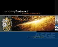 LaserBrochure9b (RGB) - Advanced Specialty Gas Equipment