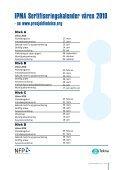 Last ned - Norsk senter for prosjektledelse - NTNU - Page 7