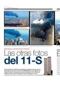 LAS FOTOS OCULTAS - Page 2