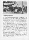 4 mars - Kumla kommun - Page 2