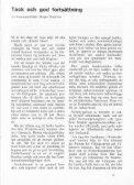 4 mars - Kumla kommun - Page 3